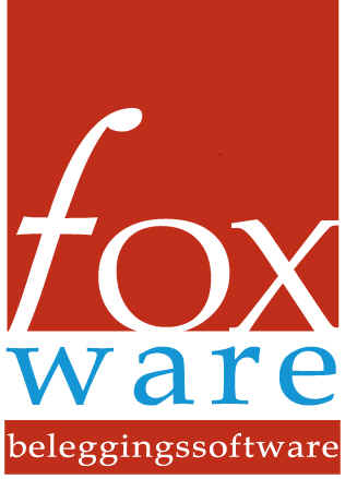 http://www.foxware.nl/